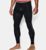 Kompressions-Legging UA HeatGear® Armour Senior