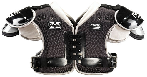 BIKE Xtreme Lite OL/DL Pad Senior