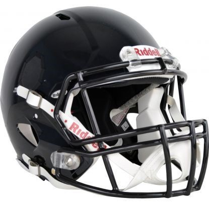 Riddell Speed Helmets XL
