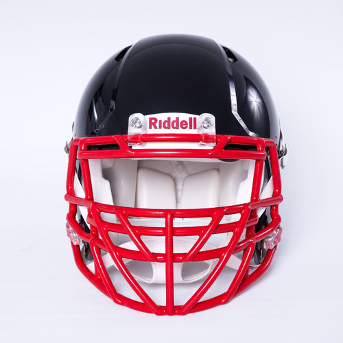 Riddell Foundation Helmets XL