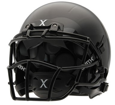 Xenith X2E Helm XL L M S