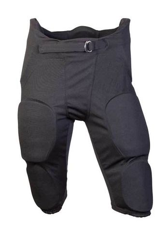 MM Adult Football Pant