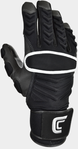 Cutters The Reinforcer Gloves