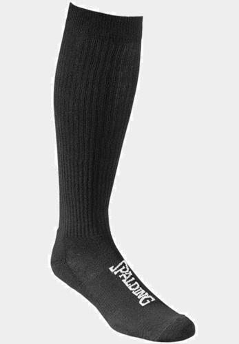3003195   SPALDING Socks High Cut