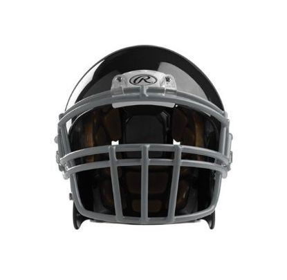 Rawlings Facemask SO2RXL