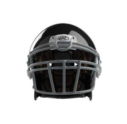 Rawlings Facemask SO2RU