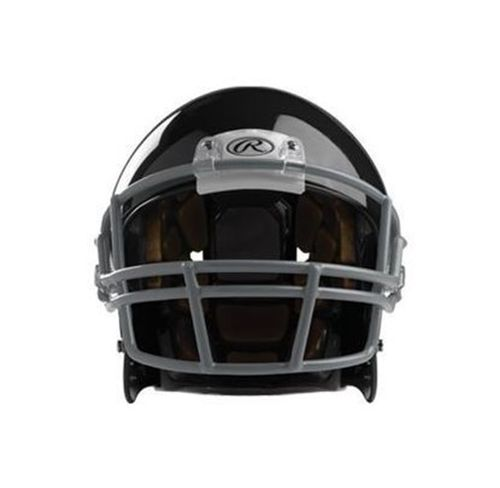 Rawlings Facemask SO2