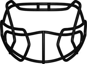 XENITH PRIME   Pro Series Facemask
