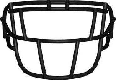 XENITH XRS21S  Facemask
