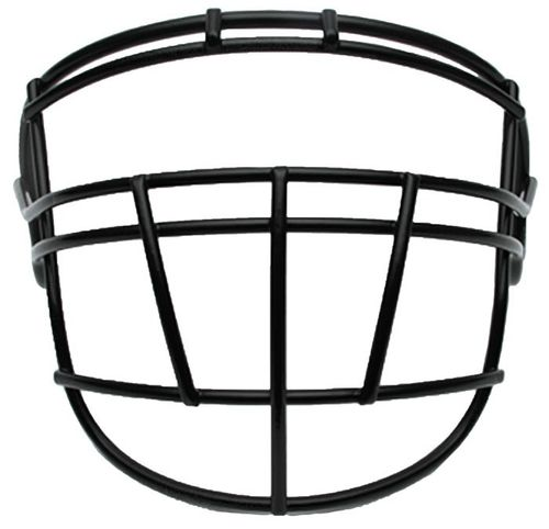 XENITH XLN22 Facemask Linemen