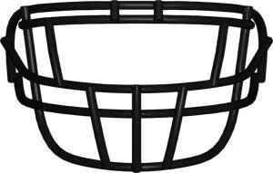 XENITH XRS22S  Facemask