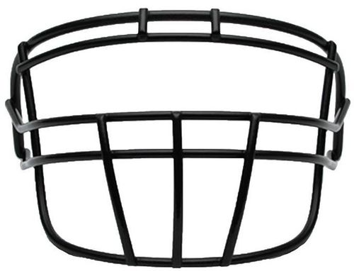 XENITH XRN22 Facemask