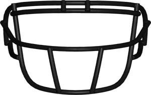 XENITH XRS21  Facemask