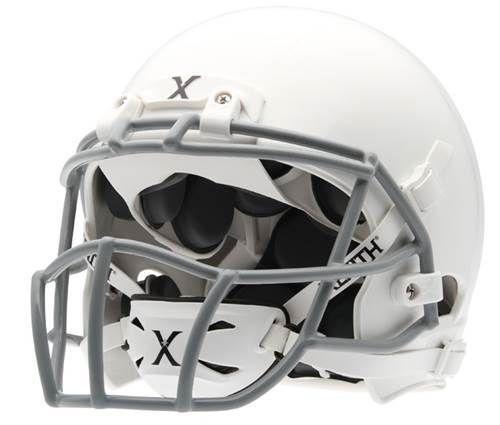XENITH X2E Football Helmet Youth