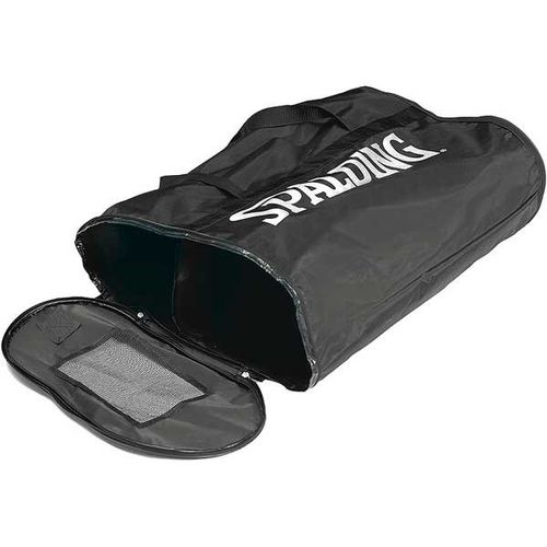 Spalding Ball bag