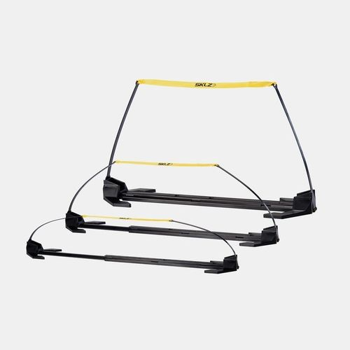 SKLZ Speed Hurdle Pro (6pack)