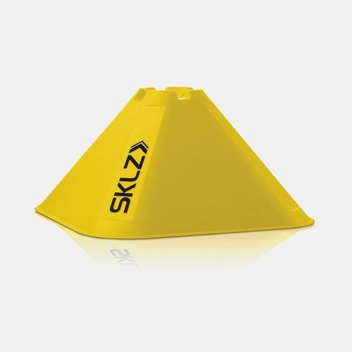 SKLZ Pro Training 6´´Agility Cones (Set of 4)