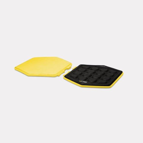 SKLZ Slidez (2pack)