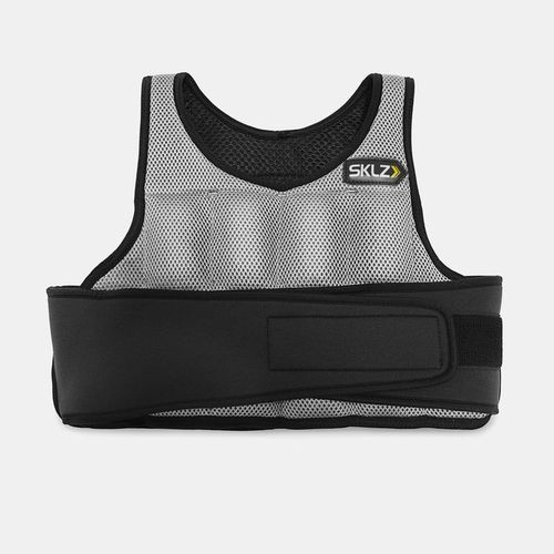 SKLZ Weighted Vest