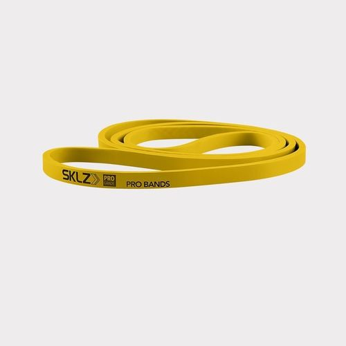 SKLZ Pro Bands Light