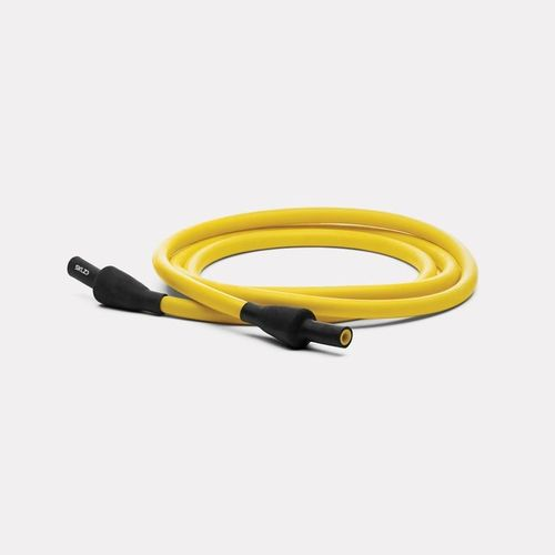 SKLZ Training Cable Extra Light (10-20lb, Yellow)