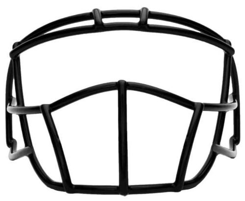 XENITH PRIDE  Pro Series Facemask