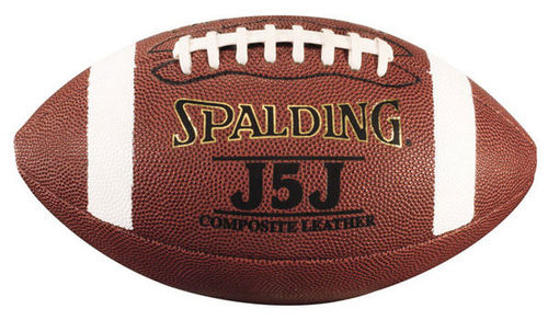 Spalding J5V Composite Junior