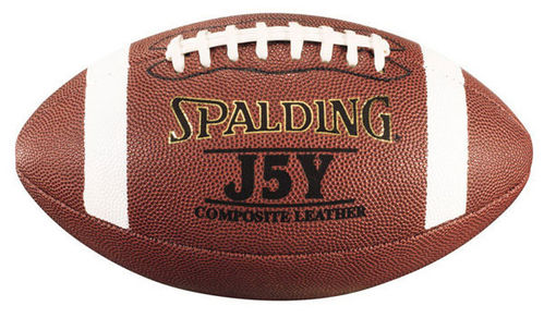Spalding J5V Composite Youth