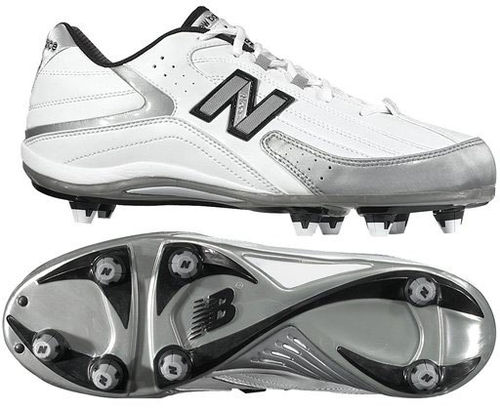Detachable Football Cleat Low